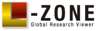 L-ZONE Daiwa Securities research report search and browse site